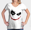 Camiseta Smile to me - comprar online