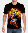 Camiseta Goku - Dragon Ball - comprar online