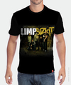 Camiseta The band - Limp Bizkit