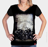 Camiseta Moto Clube Sons of Anarchy na internet