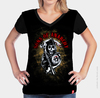 Camiseta Sons Of Anarchy na internet
