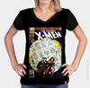 Camiseta Hq - X Men - comprar online