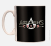 Caneca Assassin's Creed - Símbolo