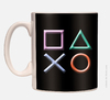 Caneca Playstation na internet