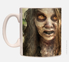Caneca Walking Dead na internet