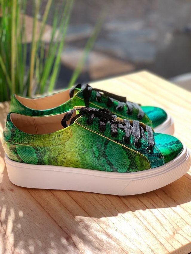 Velvet Verde #MOM EXCLUSIVO ONLINE  20%OFF