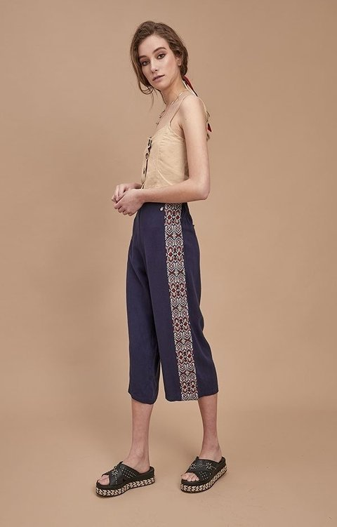 J883 Pantalon MARGA en internet