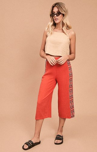 J883 Pantalon MARGA