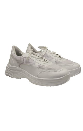 ST3302 Zapatillas SNEAKERS