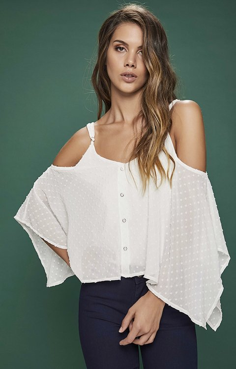 j359 Blusa d Assin en internet