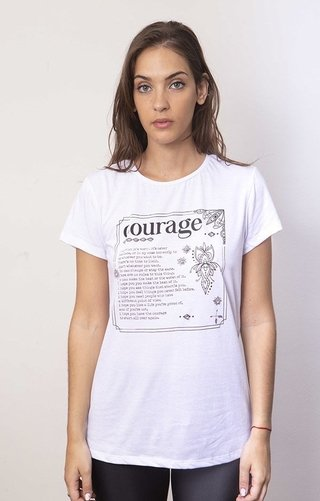 B480	Remera 	Buffy - comprar online