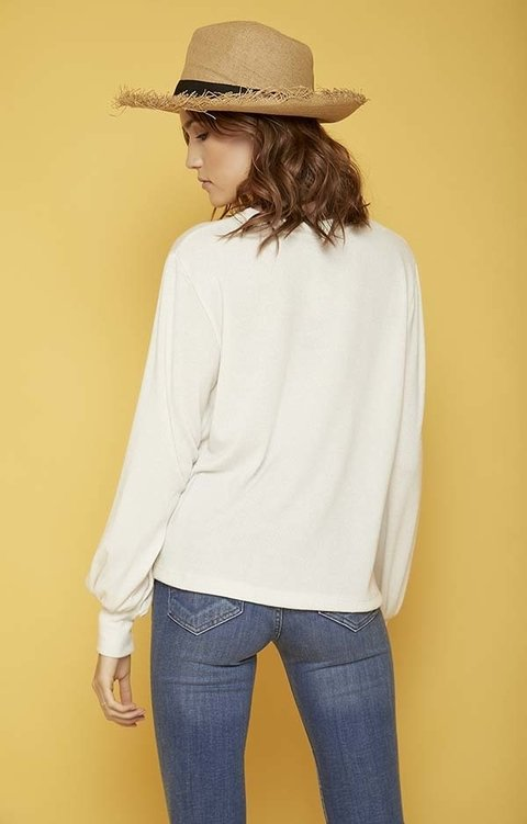 k539 Sweater  Willa - comprar online