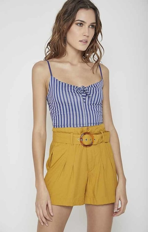 J897 Short Buffy - comprar online