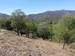 valle-hermoso-lote-terreno