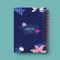 Cuaderno Imagine - TiendaMayorista