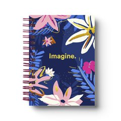 Cuaderno Imagine