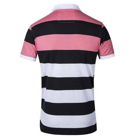Chomba Rugby Polo M1 en internet