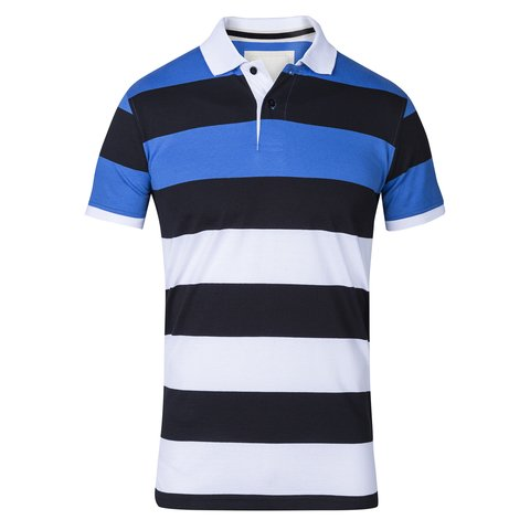Chomba Rugby Polo M2 - comprar online