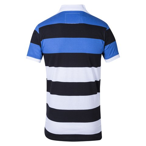 Chomba Rugby Polo M2 en internet