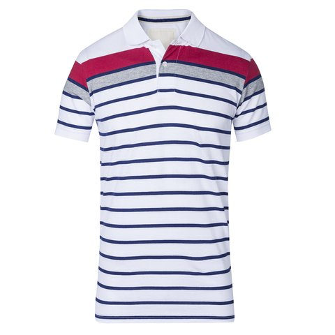 Chomba Rugby Polo M3