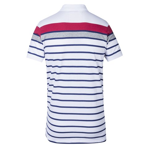Chomba Rugby Polo M3 - comprar online
