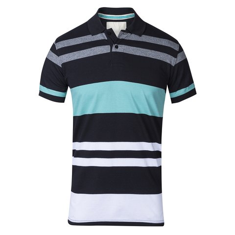 Chomba Rugby Polo M4 - comprar online