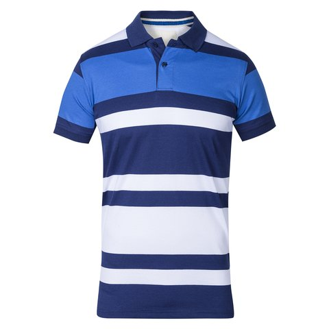 Chomba Rugby Polo M5