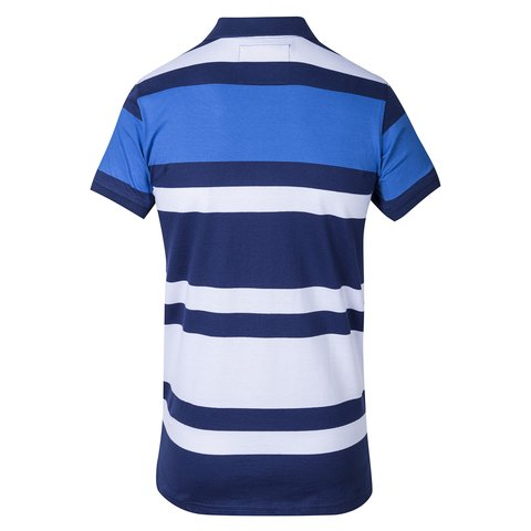Chomba Rugby Polo M5 - comprar online