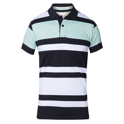 Chomba Rugby Polo M6 - comprar online