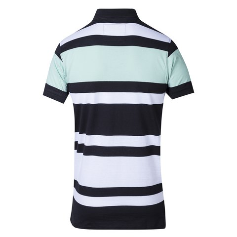 Chomba Rugby Polo M6 en internet