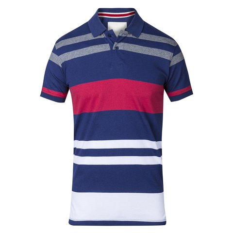 Chomba Rugby Polo M7 - comprar online