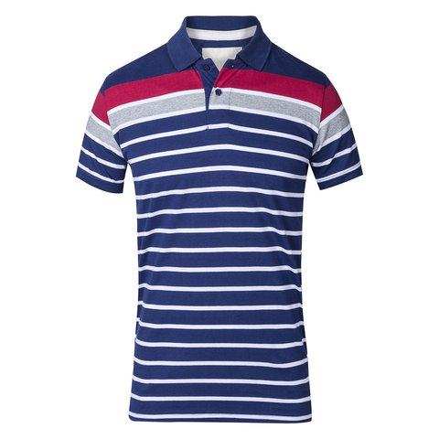 Chomba Rugby Polo M8 - comprar online