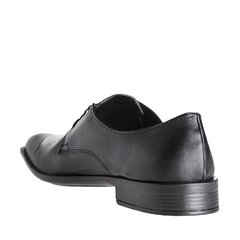 Zapato+cinto Work negro - QUALITY IMPORT USA