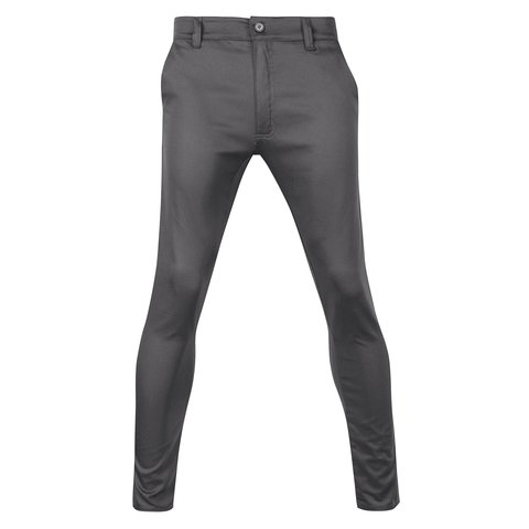 Traje Gris satinado slim fit Mike Milion