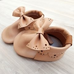 MOCCS MOÑO NUDE - Mini Anima