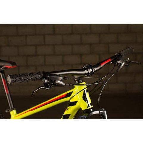 Bicicleta Scott Aspect 750 Medium Mtb Rodado 27,5 2018 en internet