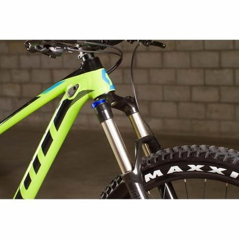 Bicicleta Scott Spark 740 Medium Mtb Rodado 29 - BIKE ATELIER