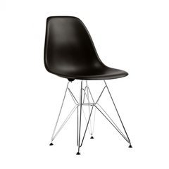 SILLAS EAMES METAL - La Gala Furnitures