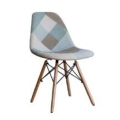 Sillas Eames PATCH