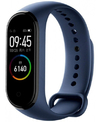 Xiaomi Mi Band 4 Smartwatch Reloj Inteligente Versión Global