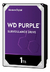 Disco Duro Interno Western Digital Wd Purple  1tb
