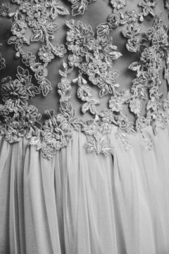 MARIE ANTOINETTE DRESS {CORTO} on internet