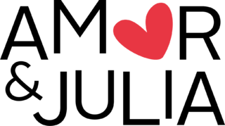 Amor & Julia Shoes