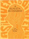 A Silhueta do Inferno