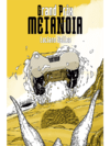Grand Prix Metanoia