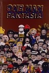 One Man Fantasia - comprar online