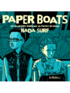 Paper Boats - Clube do Single Vol.2