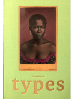 Types (Tipos)