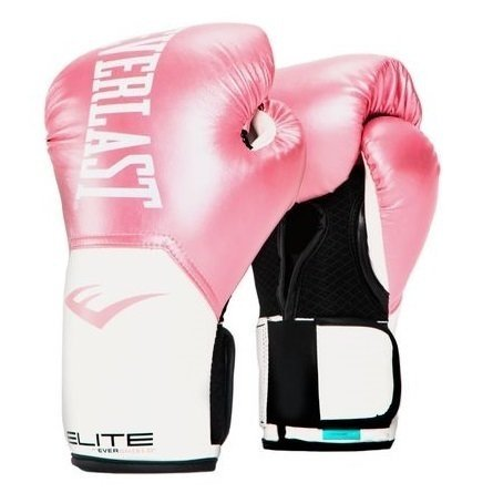 Guante Box Everlast