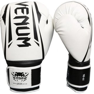 Guante de Box Venum New Elite